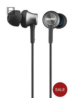 sony-ex450-in-ear-headphones-black