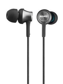 sony-mdr-ex450ap-in-ear-headphones-black