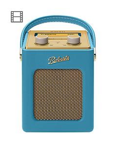 roberts-limited-edition-mini-revival-dabdabfm-digital-radio-marine-teal