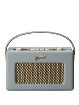 roberts-rd60-tropical-revival-dabdamfm-digital-radio-dove-grey