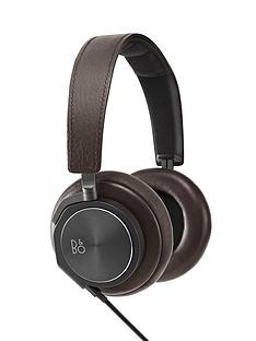 bo-play-bo-play-by-bang-olufsen-beoplay-h6-over-ear-headphones-grey