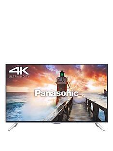 panasonic-tx-48cx400b-48-inch-smart-4k-ultra-hd-led-tv-black