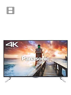 panasonic-tx-48cx400b-48-inch-smart-4k-ultra-hd-led-tv-black