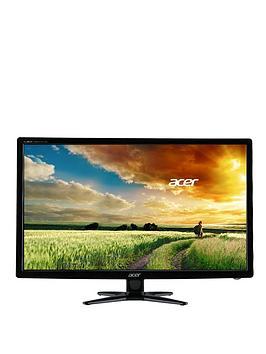 acer-g276hlabid-27-inch-169-fhd-tn-led-2ms-monitor--black