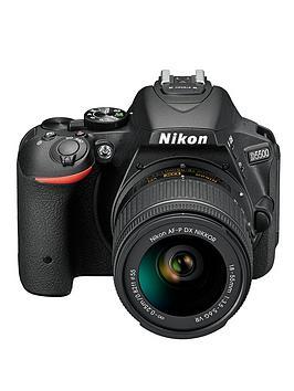 nikon-d5500-body-only-black