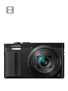 panasonic-dmc-tz70eb-k-121-megapixel-digital-still-camera-with-wi-fi