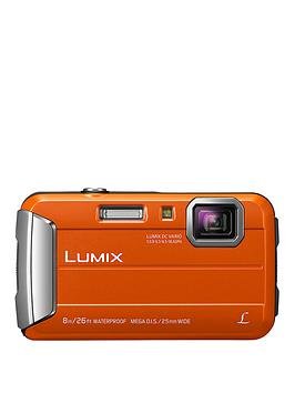 panasonic-dmc-ft30eb-d-tough-digital-camera