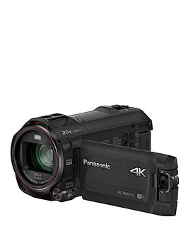 panasonic-hc-wx970eb-k-4k-camcorder-with-twin-camera-and-wifi
