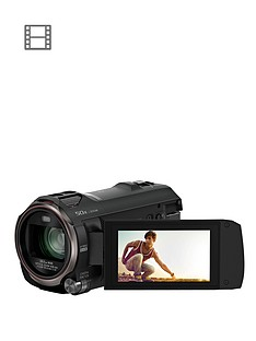 panasonic-hc-v770eb-k-full-hd-camcorder-with-20x-optical-zoom-and-wifi