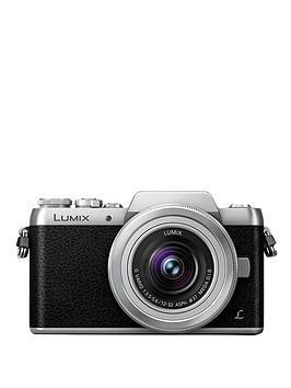 panasonic-dmc-gf7keb-s-16-megapixel-compact-system-camera-with-wifi