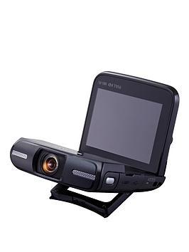 canon-legria-mini-creative-touch-lcd-720p-wi-fi-camcorder-black