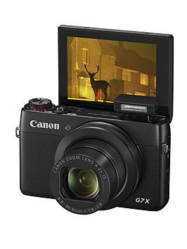 canon-powershot-g7x-202-megapxel-42x-zoom-3-inch-touch-lcd-fhd-24mm-wide-gps-camera-black