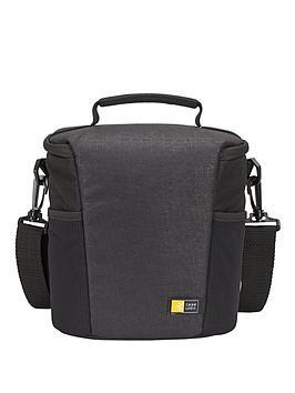 case-logic-memento-compact-dslr-shoulder-bag