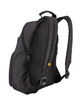 case-logic-dslr-compact-backpack