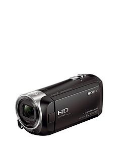 sony-hdr-cx405-full-hd-handycam-camcorder