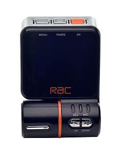 rac-dash-cam-rac01