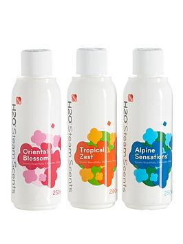 h2o-scent-triple-pack