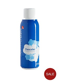 h2o-descaler-twin-pack