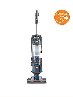 vax-u85-aclg-b-air-cordless-lift-vacuum-cleaner