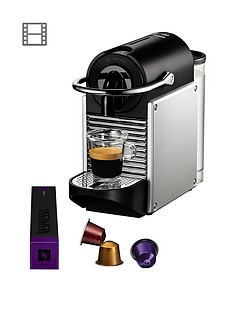 nespresso-pixie-coffee-machine-by-magimix-aluminium