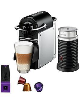 nespresso-pixie-clips-and-aeroccino-3-coffee-machine-by-magimix-aluminium
