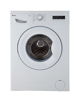 swan-sw2022w-6kg-load-1200-spin-washing-machine-white