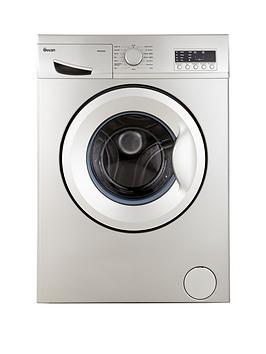 swan-sw2022s-6kg-load-1200-spin-washing-machine-silver