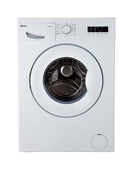 swan-sw2051w-7kg-load-1200-spin-washing-machine-white
