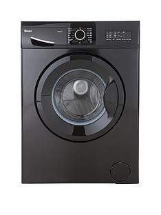 swan-sw2051b-7kg-load-1200-spin-washing-machine-black