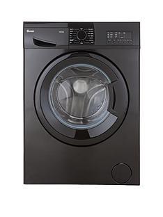 swan-sw2061b-8kg-load-1200-spin-washing-machine-black