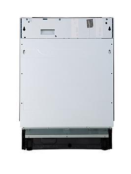 swan-sdwb2021-12-place-integrated-dishwasher