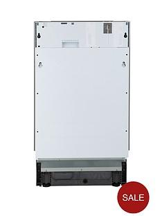 swan-sdwb2010-10-place-slimline-integrated-dishwasher