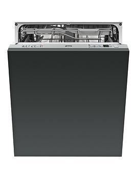 smeg-di6013-1-13-place-integrated-dishwasher
