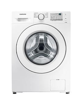samsung-ww80j3483kw-8kg-load-1400-spin-washing-machine-with-diamond-drum-white