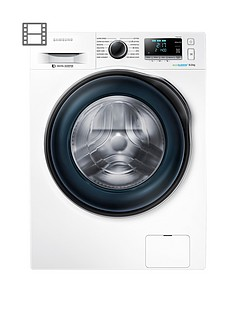 samsung-ww80j6410cweu-8kg-load-1400-spin-washing-machine-with-ecobubbletrade-technology-white
