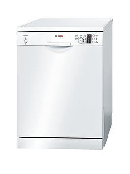 bosch-sms50c12uk-12-place-dishwasher-white