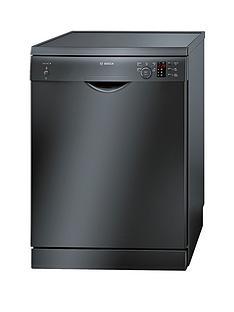 bosch-sms50c26uk-12-place-full-size-dishwasher