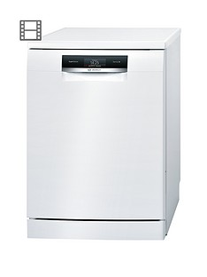 bosch-sms88tw02g-14-place-dishwasher-white