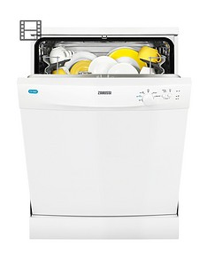 zanussi-zdf21001wa-12-place-dishwasher-white