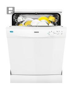 zanussi-zdf21001wa-12-place-dishwasher-white