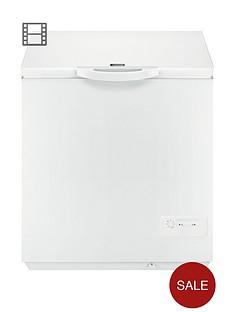 zanussi-zfc21400wa-221-litre-chest-freezer-white