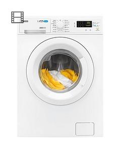 zanussi-zwd71663w-7kg-load-1400-spin-washer-dryer-white