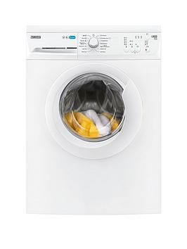 zanussi-zwf81240w-8kg-load-1200-spin-washing-machine-white