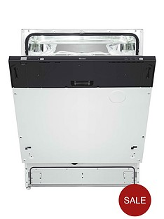 swan-sdwb7020w-12-place-integrated-dishwasher-white