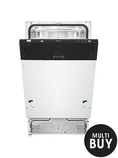 swan-sdwb7010w-9-place-slimline-integrated-dishwasher-white
