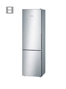 bosch-kgv39vl31g-60-cm-fridge-freezer