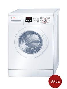 bosch-wae24261gb-1200-spin-7kg-load-washing-machine-white