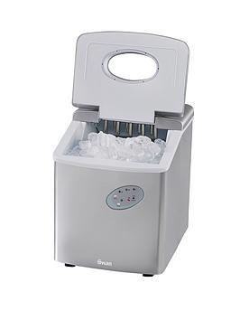 swan-sf32010n-ice-cube-maker