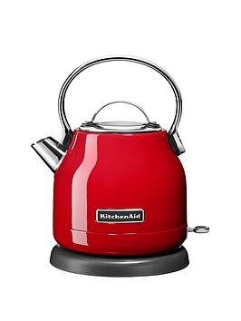 kitchenaid-5kek1222ber-125-litre-dome-kettle-empire-red