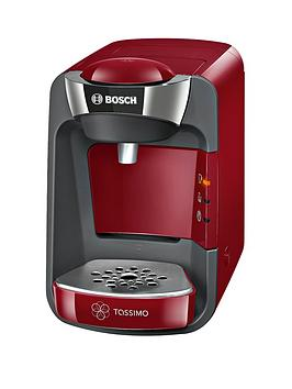 tassimo-tas3203gb-sunny-coffee-maker-red